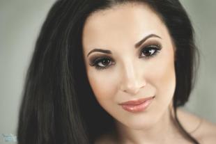 Makeup Artist - Houston TX